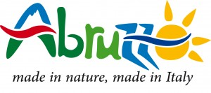 Abruzzo Made in Nature logo