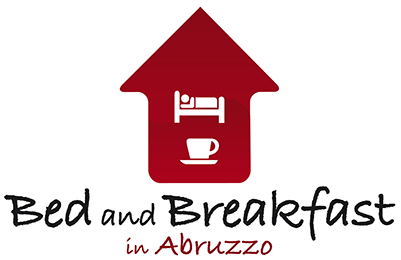 abbruzzo bed and breakfast