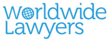 Worldwide lawyers